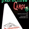 1994-1995c Inspecting Carol