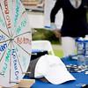SMBA Course Sponsors 2012-33e