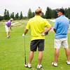 SMBA Course Sponsors 2012-32e