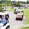 SMBA Course Sponsors 2012-6e