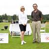 SMBA Course Sponsors 2012-42e