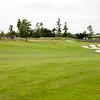SMBA Course Sponsors 2012-65e
