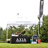 Axia Home Loans tent orig-2e