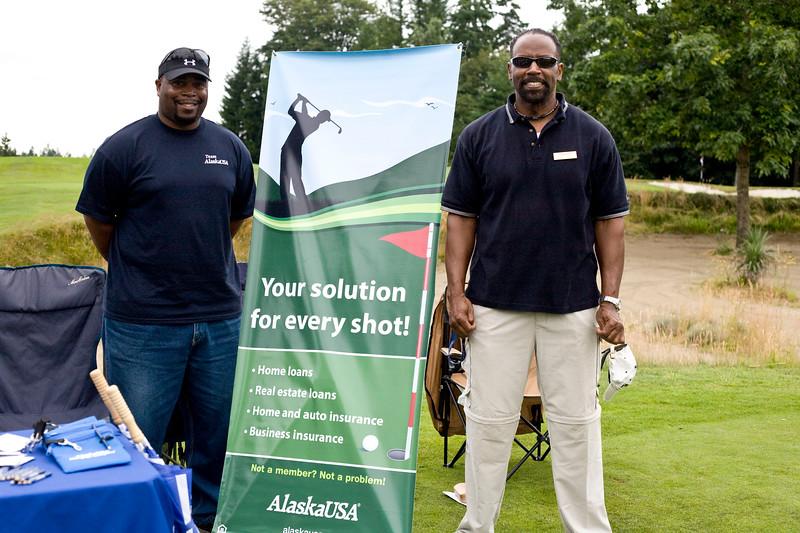 SMBA Course Sponsors 2012-62e