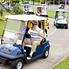 SMBA Course Sponsors 2012-8e