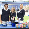 SMBA Course Sponsors 2012-36e