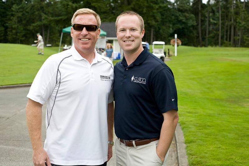 SMBA Course Sponsors 2012-77e