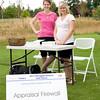 SMBA Course Sponsors 2012-43e