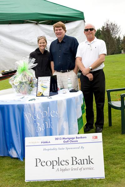 SMBA Course Sponsors 2012-81e