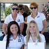 WMBA Golf Classic 2015-24e