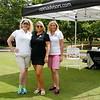 WMBA Golf Classic 2015-48
