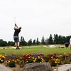 WMBA Golf Classic 2015-42e