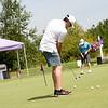 WMBA Golf Classic 2015-18e