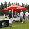 WMBA Golf Classic 2015-50