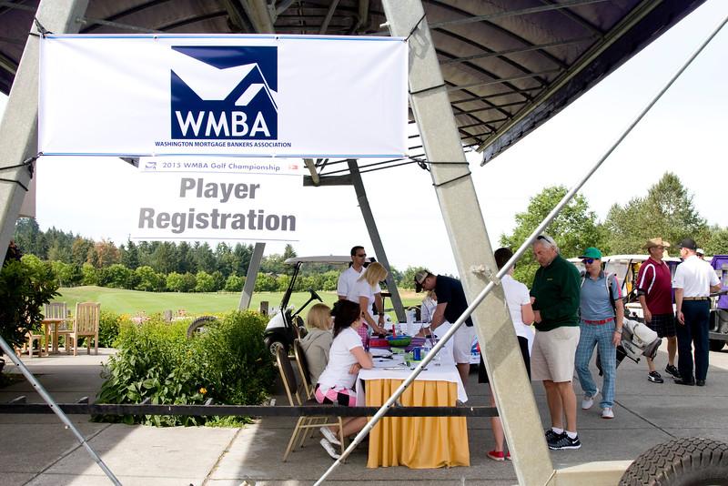 WMBA Golf Classic 2015-2e