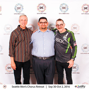 20161001_SMC-Retreat_0020