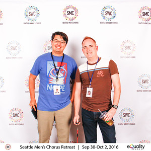 20161001_SMC-Retreat_0006