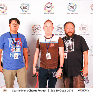 20161001_SMC-Retreat_0009