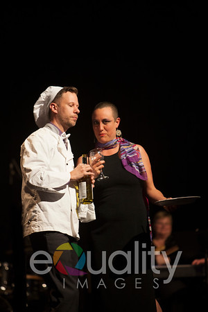 20140510_FHP-Auction_048_0184