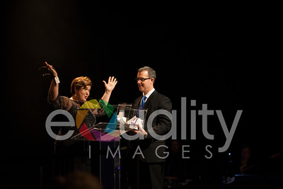 20140510_FHP-Auction_032_0160