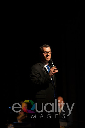 20140510_FHP-Auction_036_0167