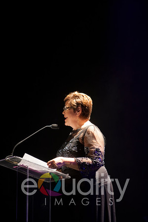 20140510_FHP-Auction_022_0135