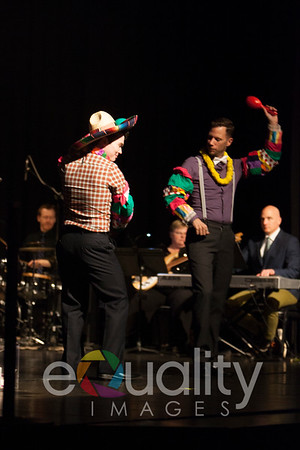 20140510_FHP-Auction_058_0196