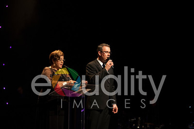 20140510_FHP-Auction_034_0162