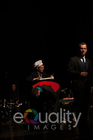 20140510_FHP-Auction_039_0170