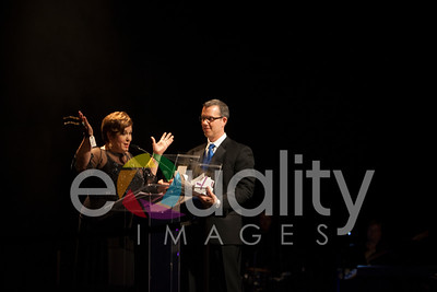 20140510_FHP-Auction_031_0159
