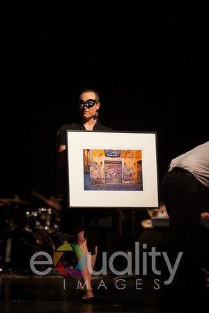 20140510_FHP-Auction_064_0206