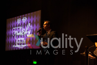20140510_FHP-Auction_028_0147