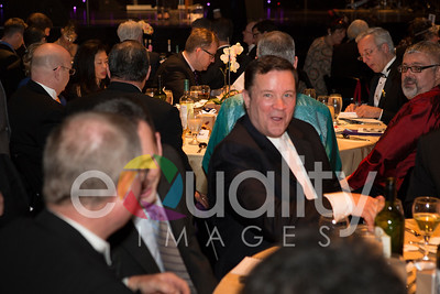 20140510_FHP-Auction_013_0411