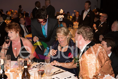 20140510_FHP-Auction_030_0443