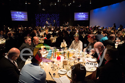 20140510_FHP-Auction_004_0401