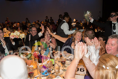 20140510_FHP-Auction_028_0439