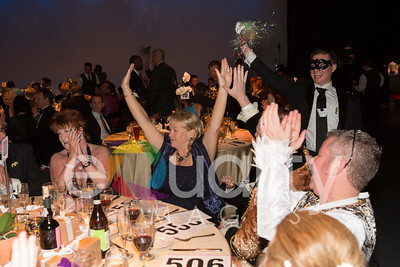 20140510_FHP-Auction_025_0436