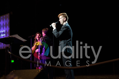20140510_FHP-Auction_014_0507