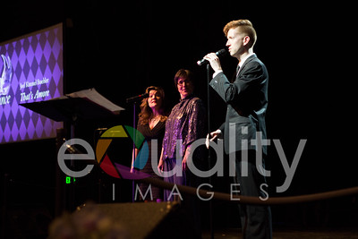 20140510_FHP-Auction_012_0505