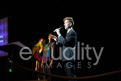 20140510_FHP-Auction_010_0503