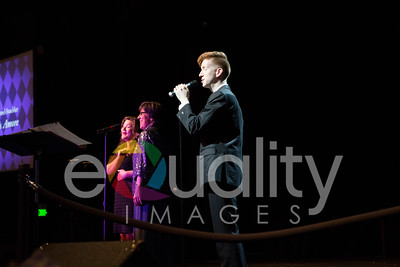 20140510_FHP-Auction_013_0506