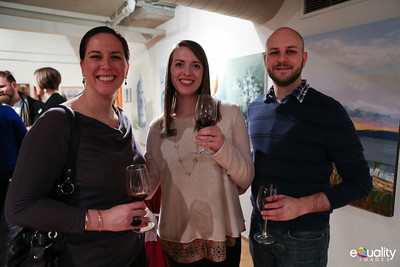 20140301 FHP Wine Reception_017_6154