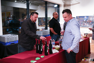 20140301 FHP Wine Reception_048_6192