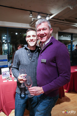 20140301 FHP Wine Reception_034_6177