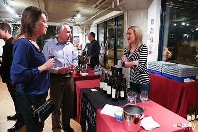20140301 FHP Wine Reception_043_6186
