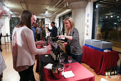 20140301 FHP Wine Reception_045_6189