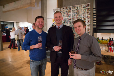 20140301 FHP Wine Reception_001_6128