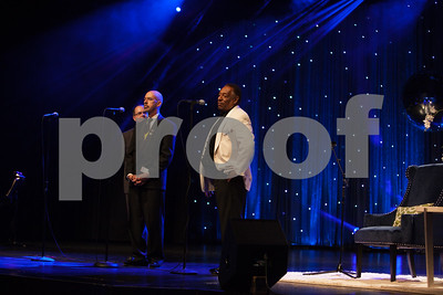 20150509_FHP-Auction_475_6730