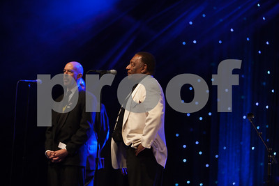 20150509_FHP-Auction_473_6728