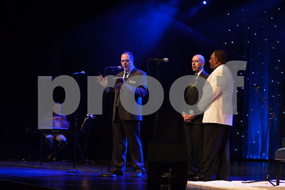20150509_FHP-Auction_462_6715